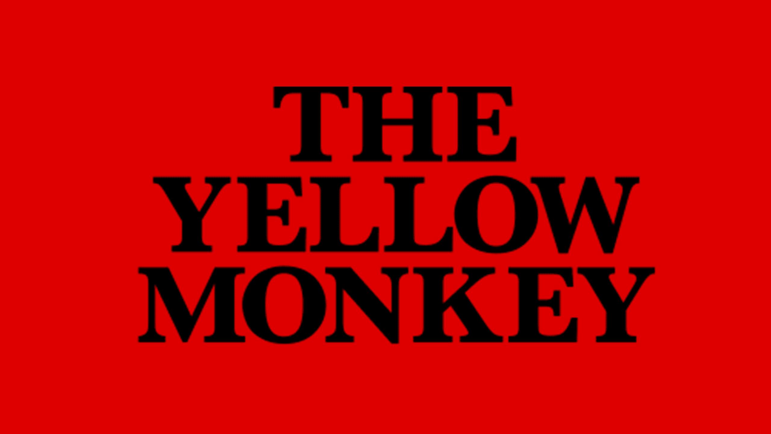 ザ イエロー モンキー デビュー25周年記念新録ベストアルバム The Yellow Monkey Is Here New Best 新曲 ロザーナ リリース 全曲レビュー 感想など Cozystyle Jp