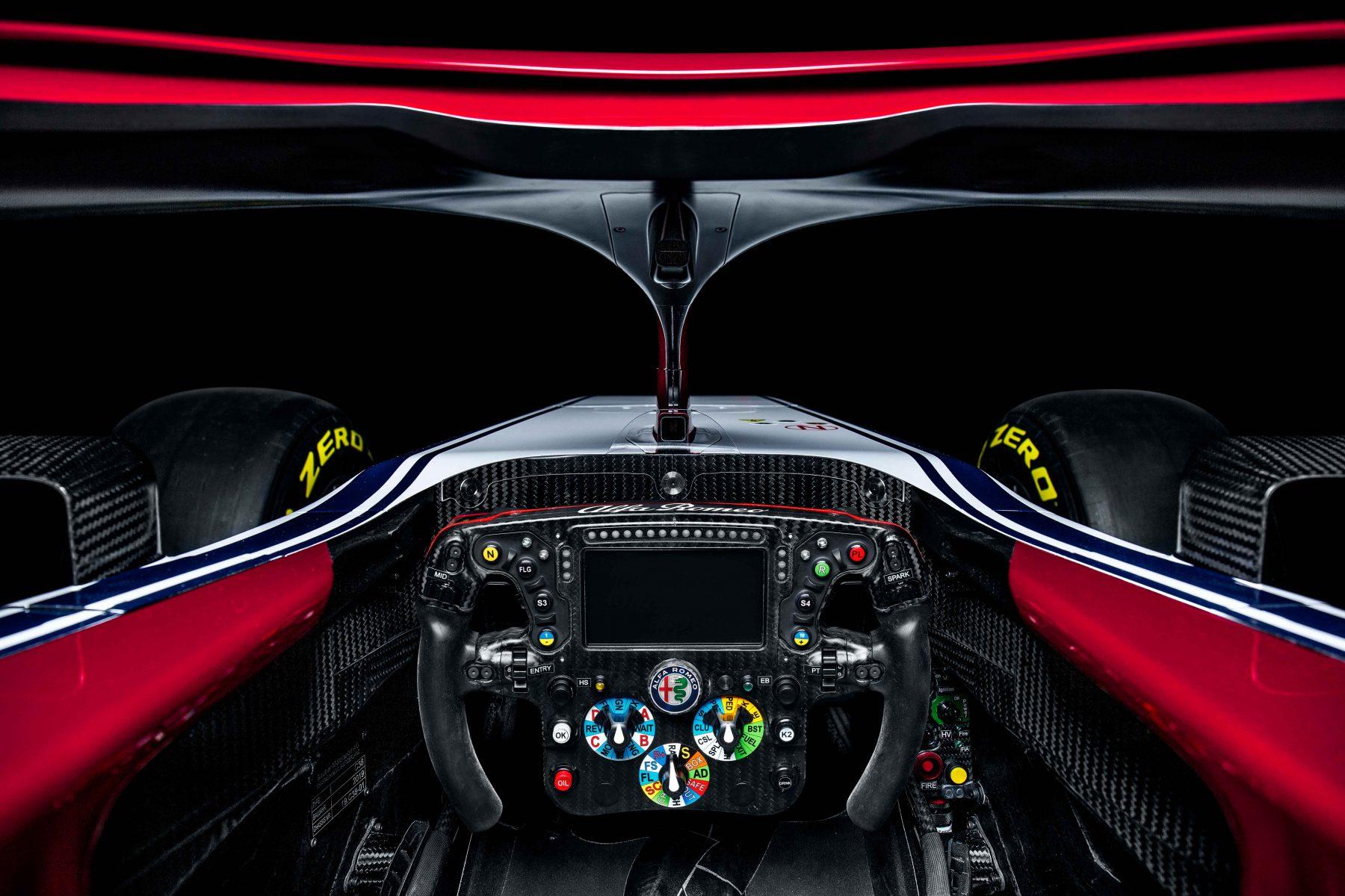 F1 2019 チーム マシン ドライバー Cozystyle Jp