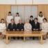 皇太子殿下、10/12・13・14に福井県ご視察!障スポ開会式ご臨席!競技会ご覧!